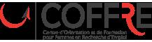 Quartier de l'emploi | Coffre Saint-Hubert