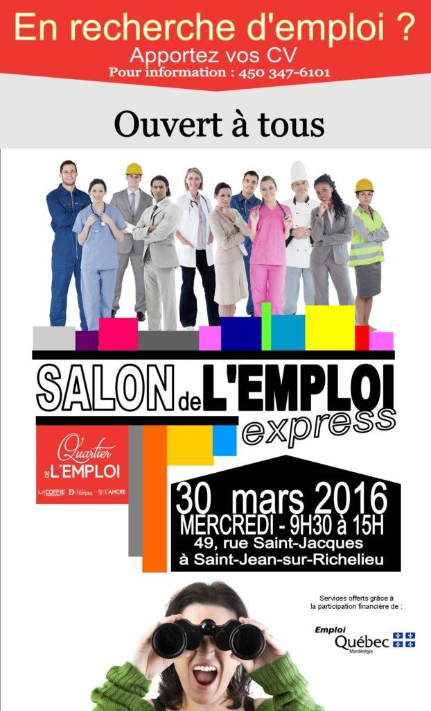 salon-emploi-20161
