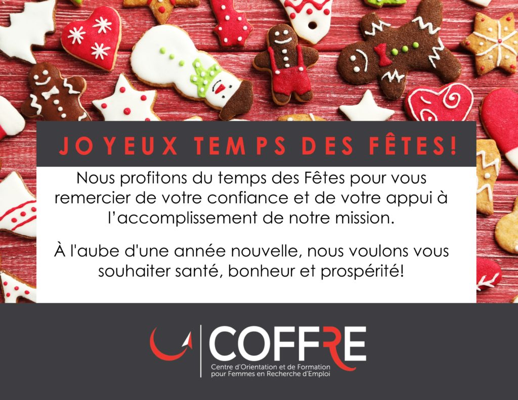 carte Noël 2017-COFFRE