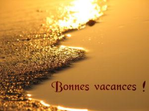 vacances_001
